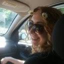 elizabeth hudson