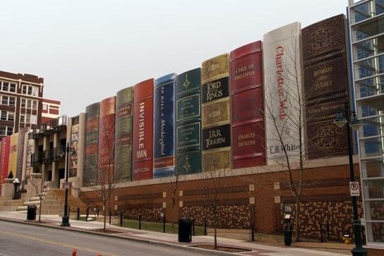 kansas-library (3)[2]
