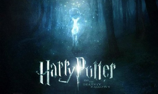 watch harry potter deathly hallows online (5)